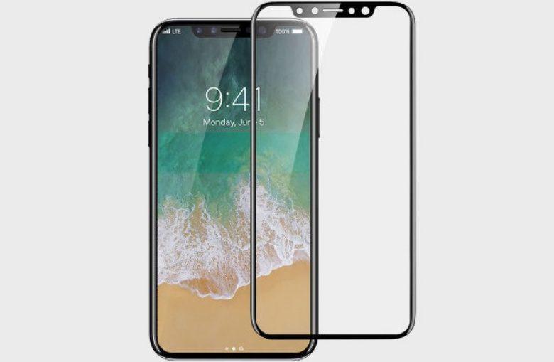 O iPhone 8 de US $ 1.200 é ilógico, segundo alguns analistas, com US $ 900 ...