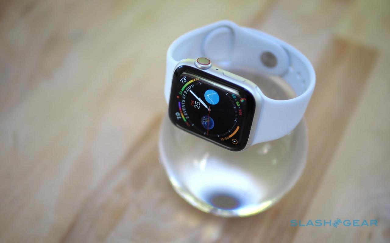 O macOS 10.15 permitirá que o Apple Watch faça mais do que apenas desbloquear ...