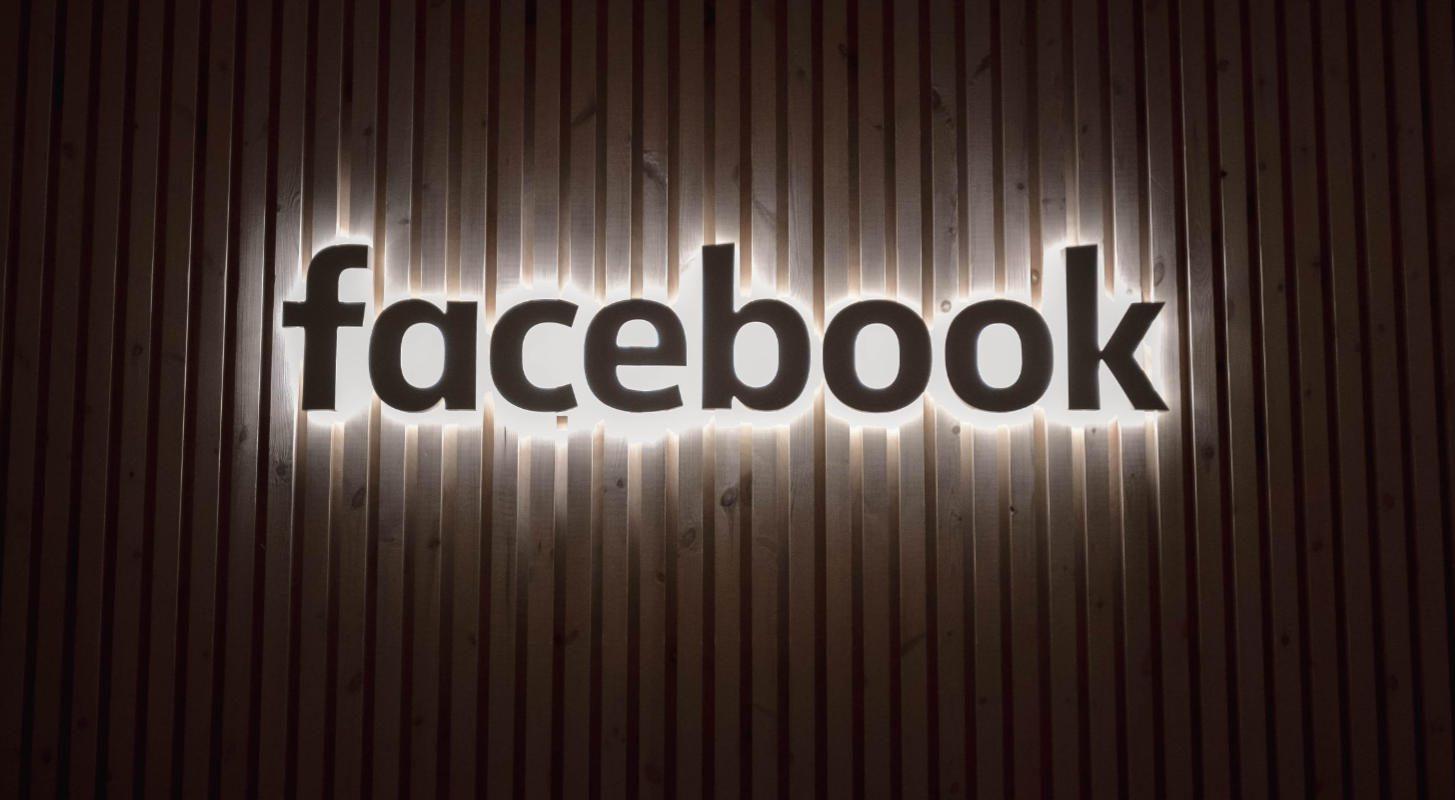 O mais recente ajuste do Feed de notícias do Facebook prioriza amigos próximos