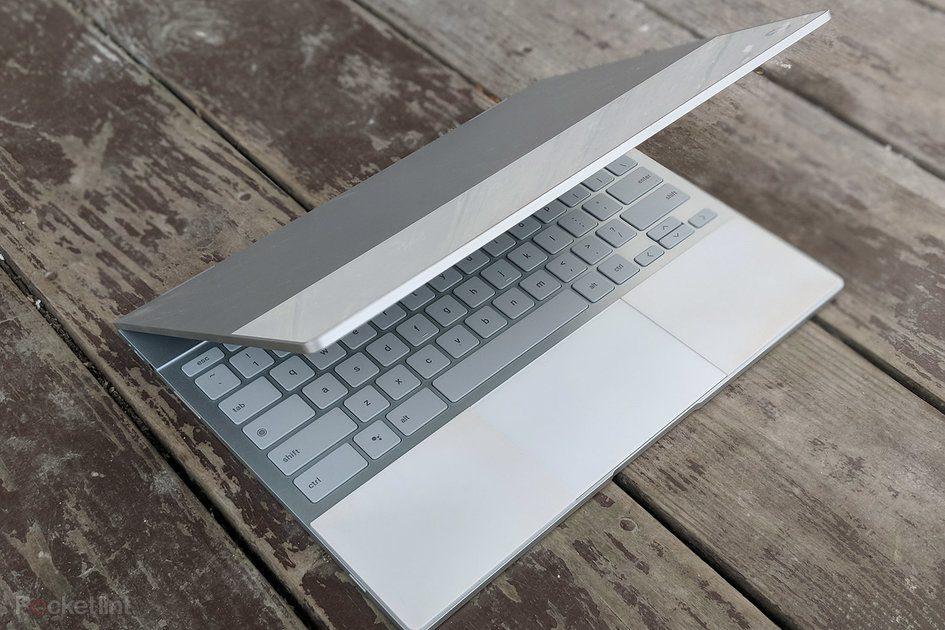 O melhor Chromebook 2020: nossa escolha dos principais Chrome OS ...
