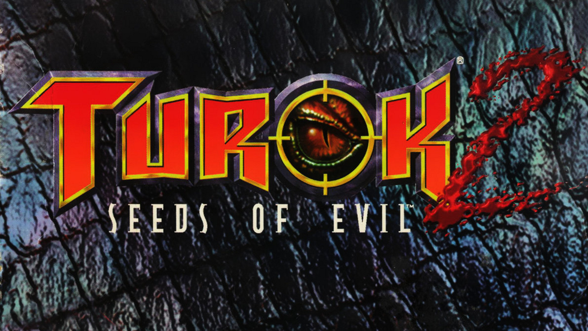 Turok 2 Ascension mod improves textures, adds double jump, brings more gore/blood and more