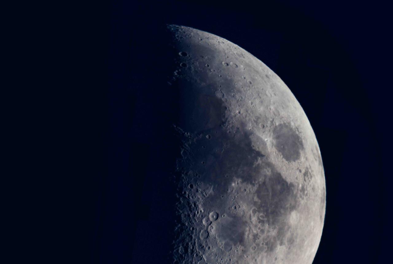 O novo desafio da ESA procura inovações para futuras missões espaciais