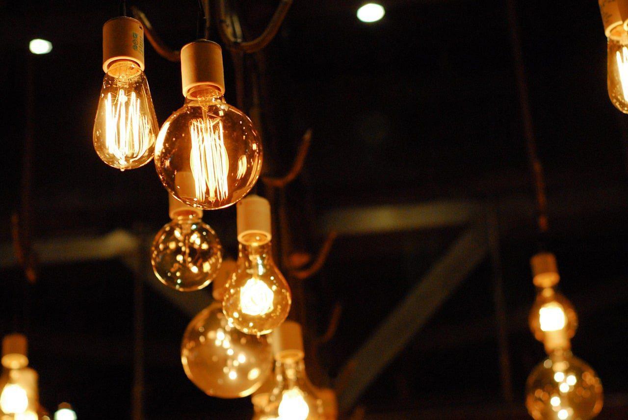 Deposit Electricity In Texas