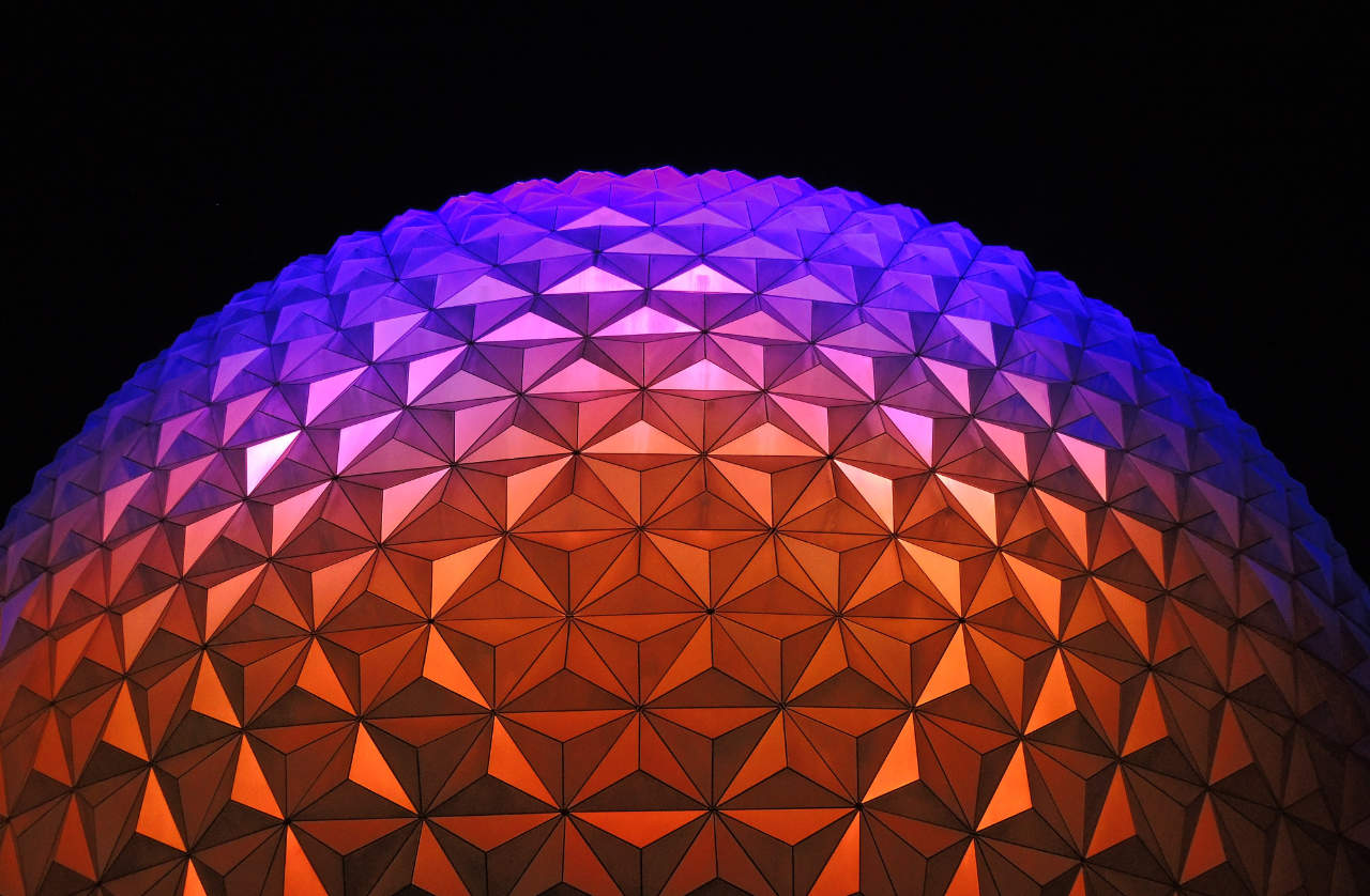Disney Plus streaming service will offer every single Disney movie