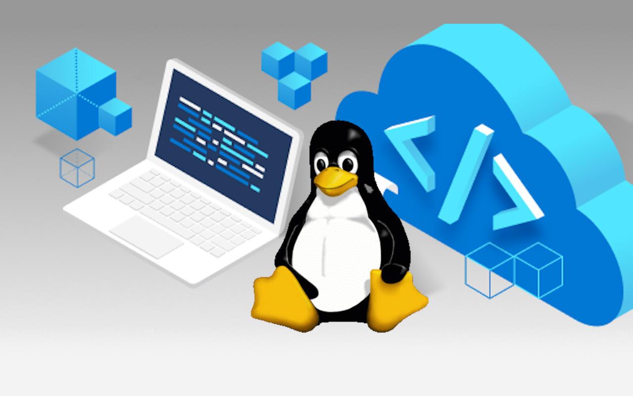 O sucesso do Linux em servidores pode causar problemas para a área de trabalho do Linux