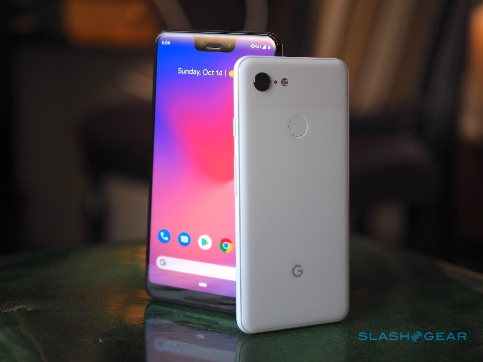 Opinião: como o Google pode tornar seus telefones Pixel mais dominantes