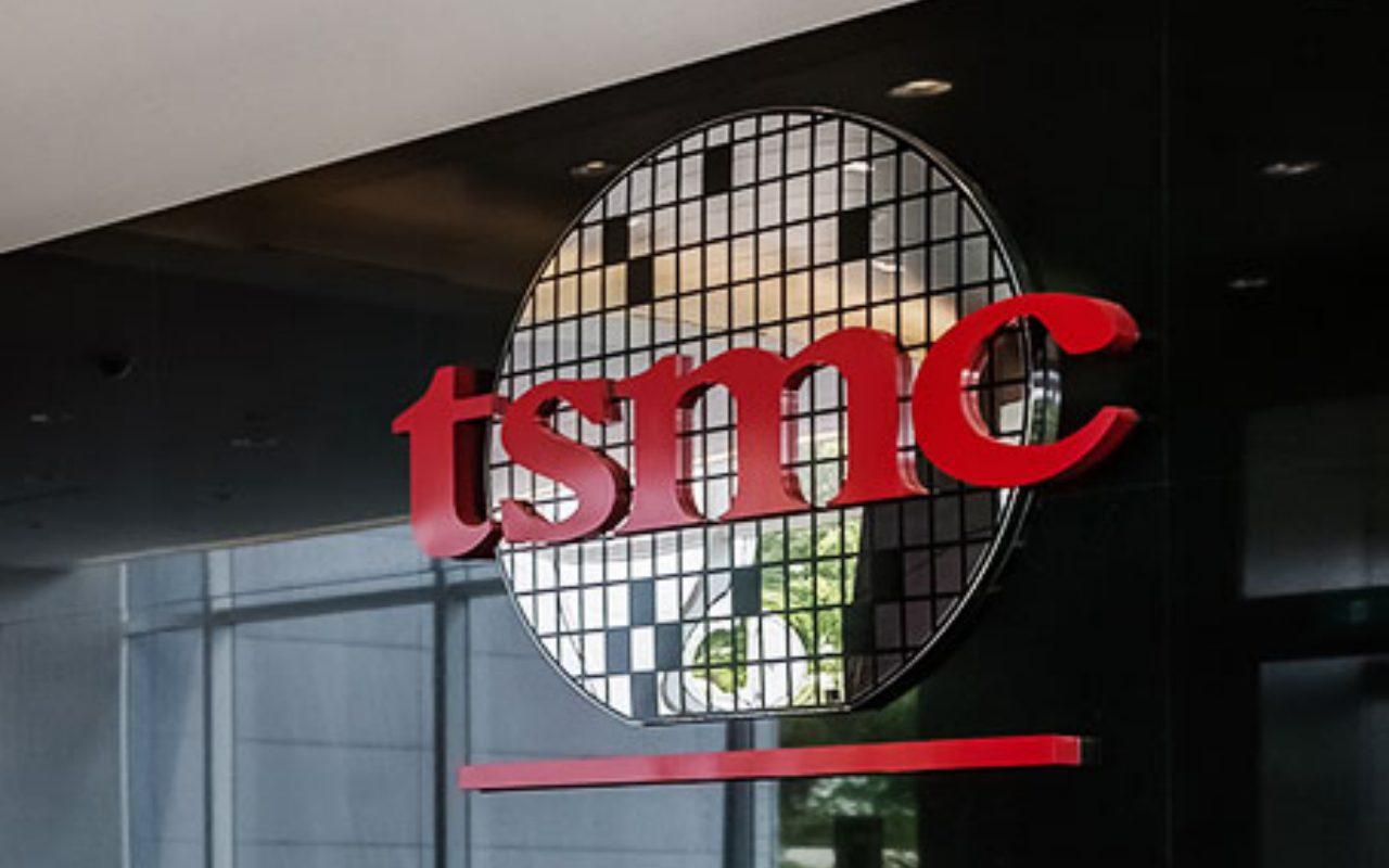 Os chips Huawei Kirin confiantes da TSMC não serão uma perda enorme