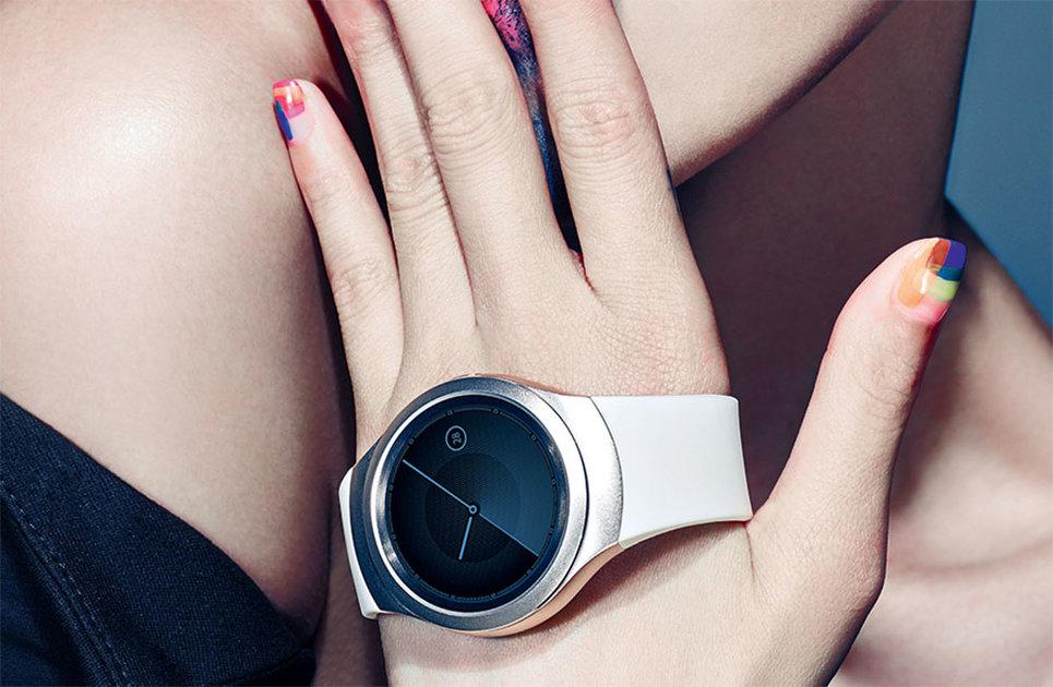 Os melhores smartwatches que estão por vir: pulseira para o futuro