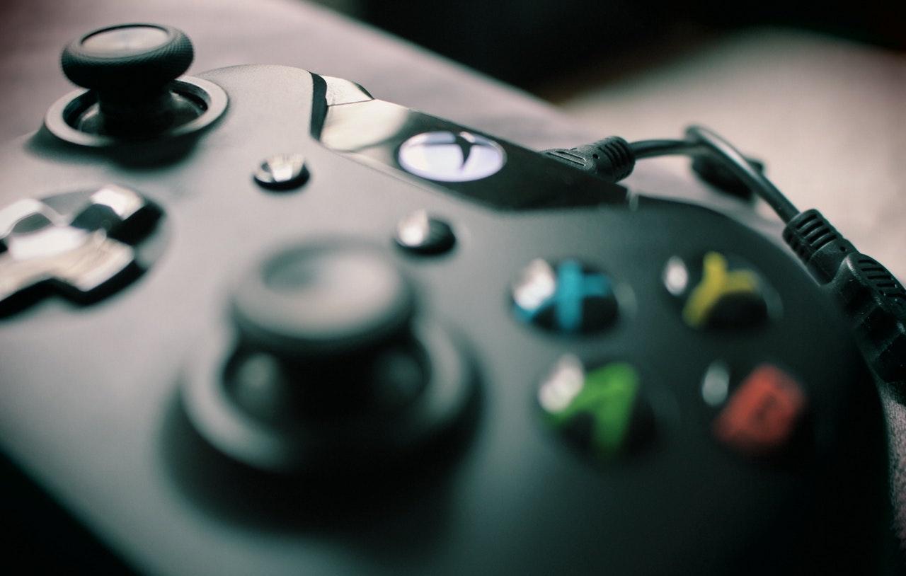 Os pacotes do Xbox One com Anthem, The Division 2 estão disponíveis ...