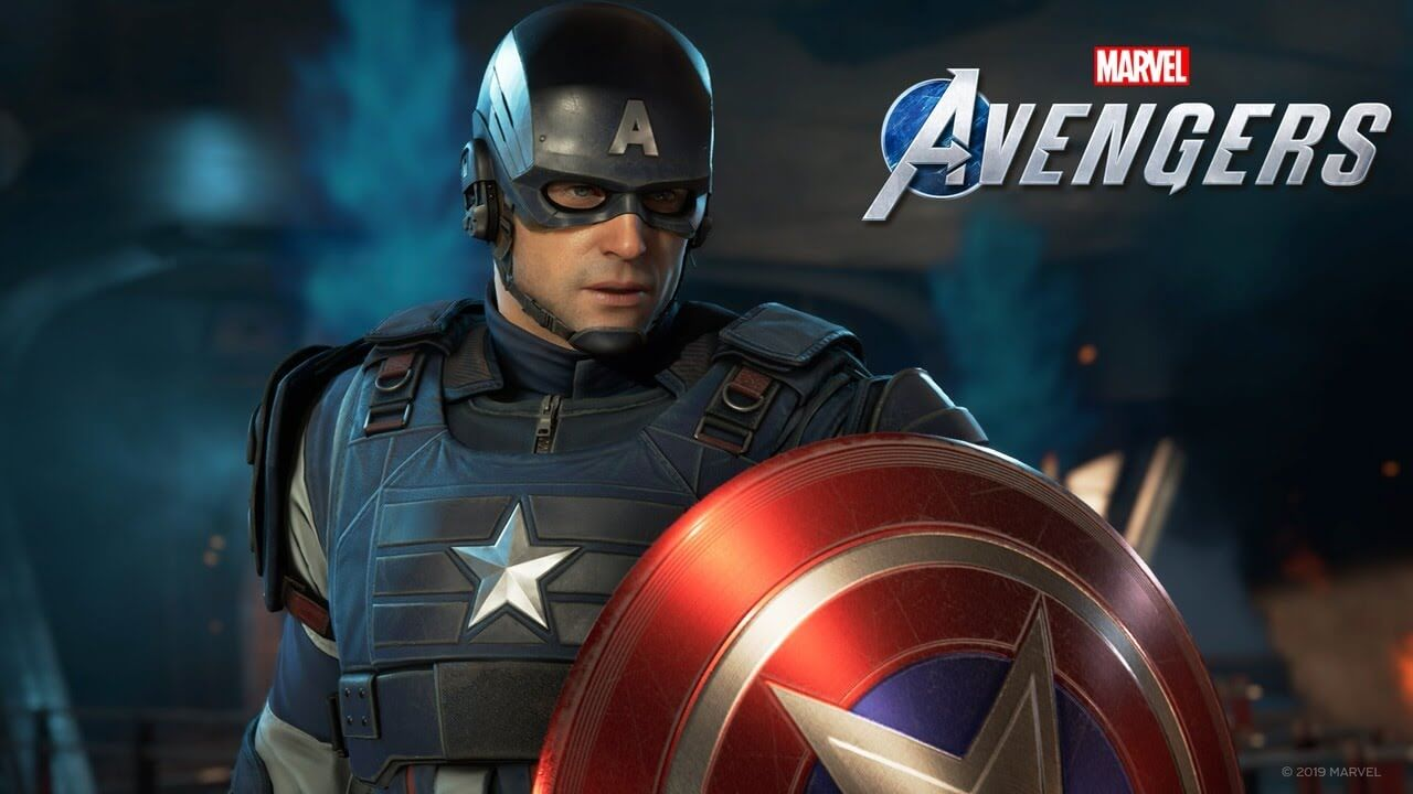 Marvel's Avengers has been delayed until September 4th, 2020