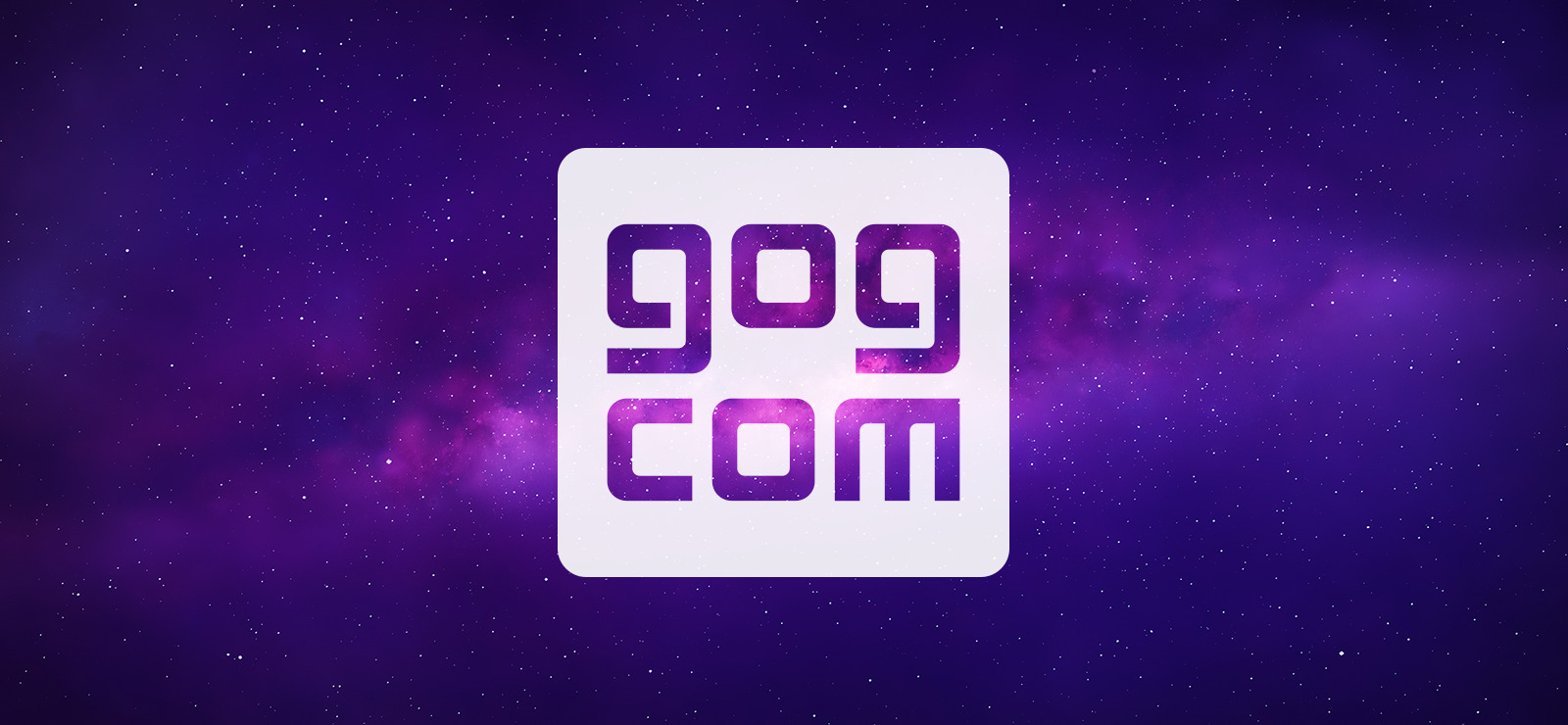 GOG GALAXY 2.0 main features detailed, will allow you to connect with your friends across all gaming platforms
