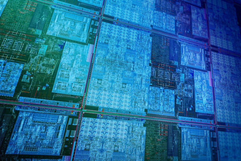 Os processadores '3D' 'Lakefield' da Intel estão aqui para alimentar laptops e tablets leves da próxima geração
