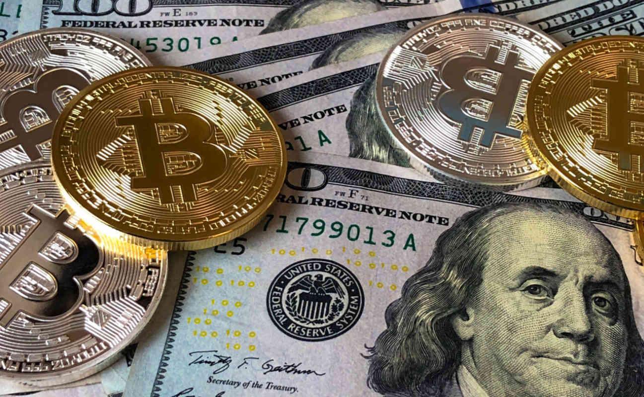 Pagamentos móveis Bitcoin chegam à Whole Foods, outros grandes varejistas