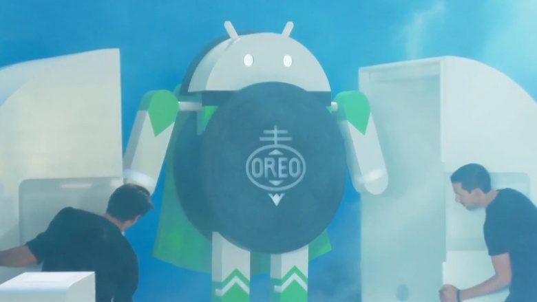 Para o Google, o Android P começa aqui e agora
