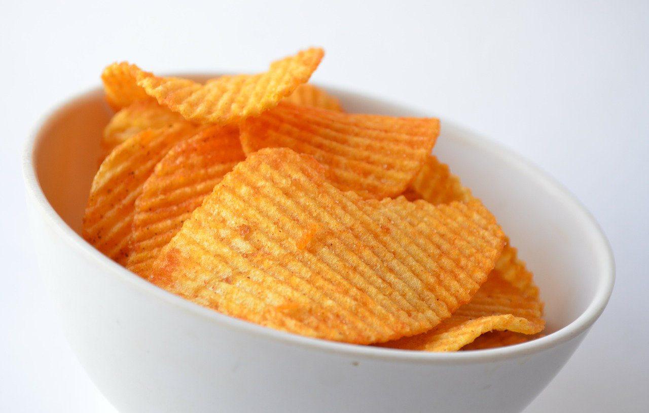 Pesquisadores com baixo teor de sódio descobriram a proporção áurea de saúde e sabor