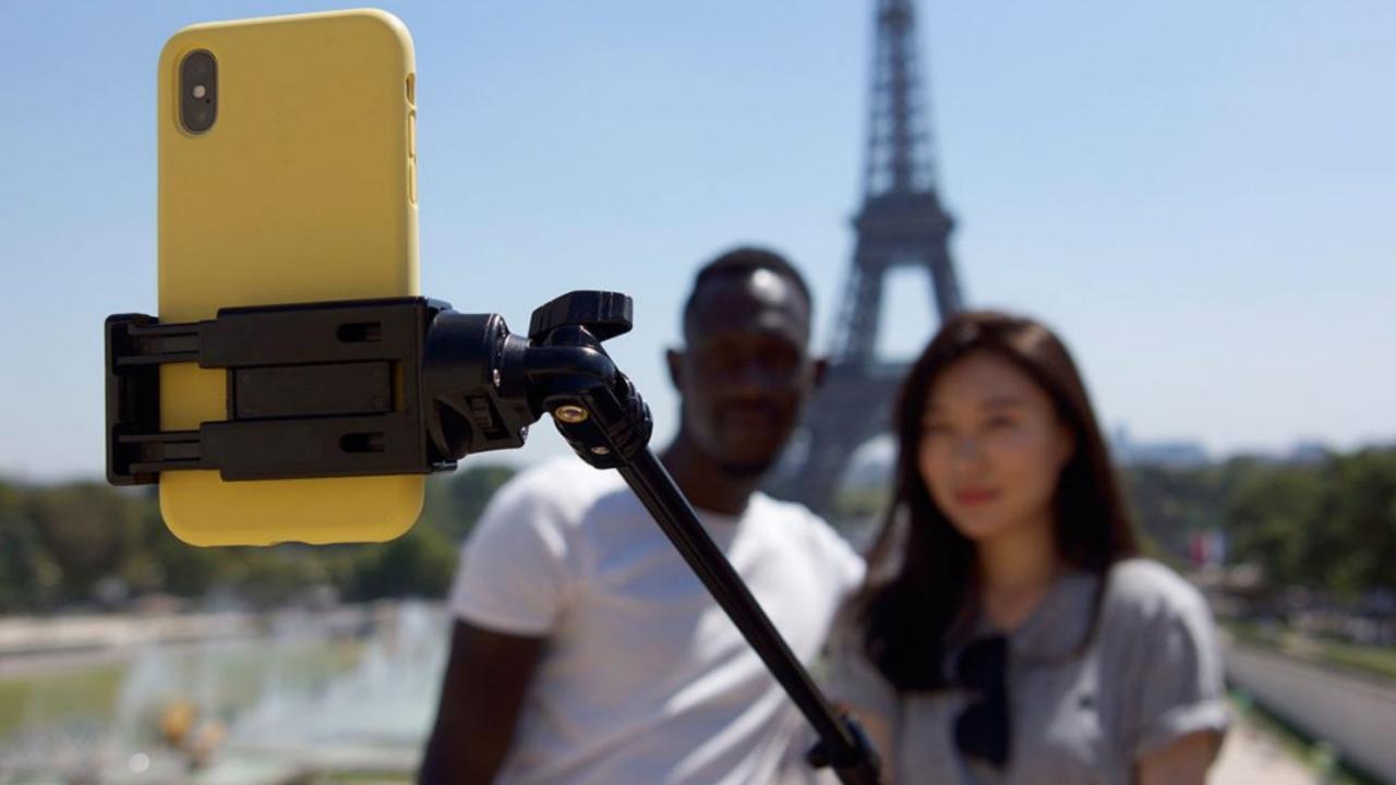 Pixel 3 e Galaxy Note 9 são os principais benchmarks de selfie do DxOMark