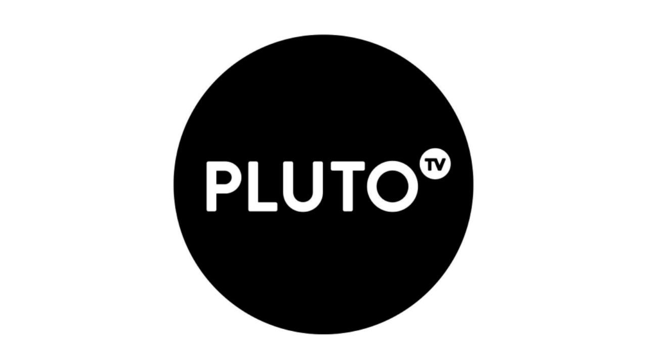 Plutão TV obtém conteúdo da Viacom sob novo acordo de aquisição