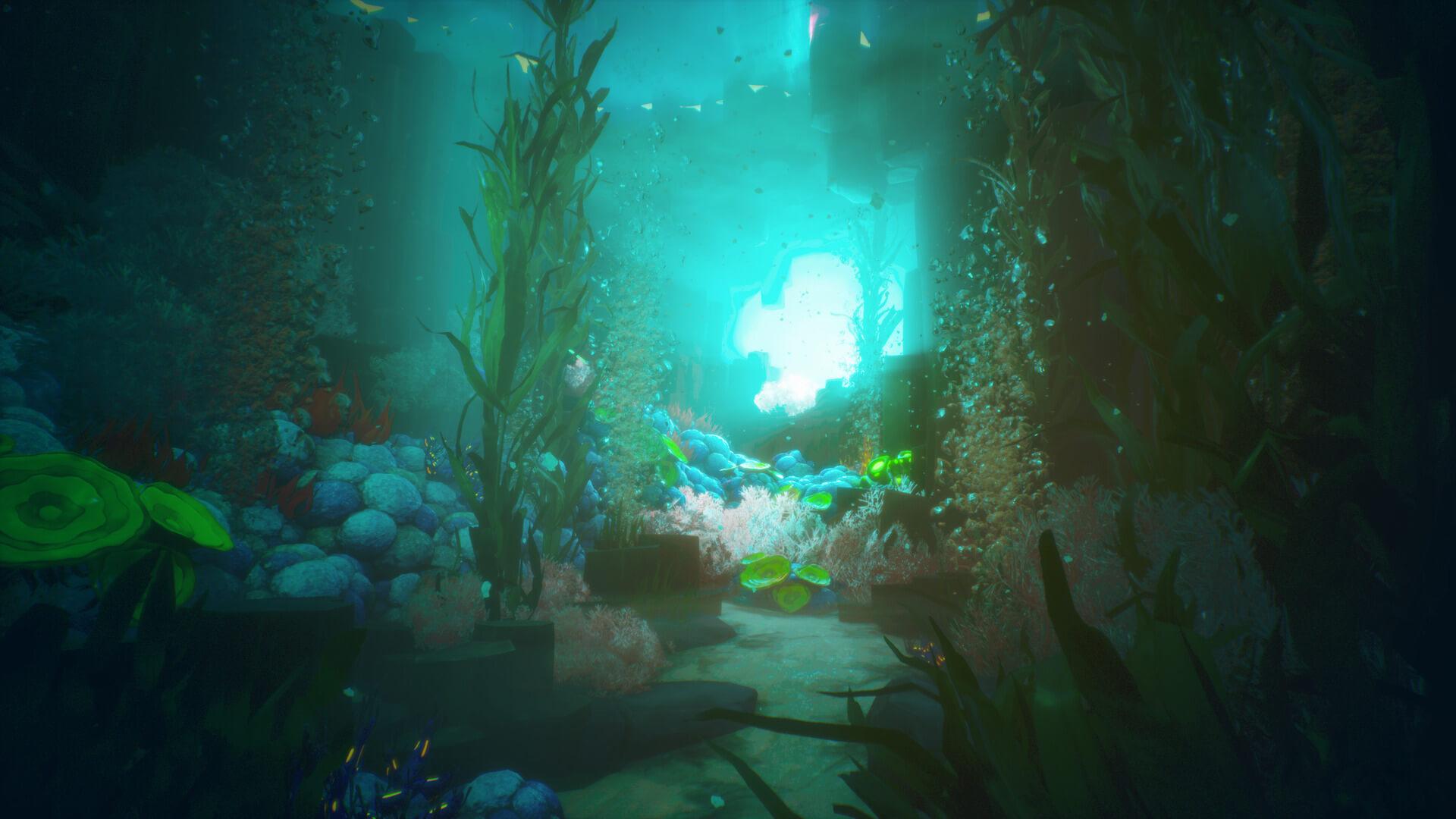 Primeiros detalhes e trailer do novo jogo de aventura, Call of ...