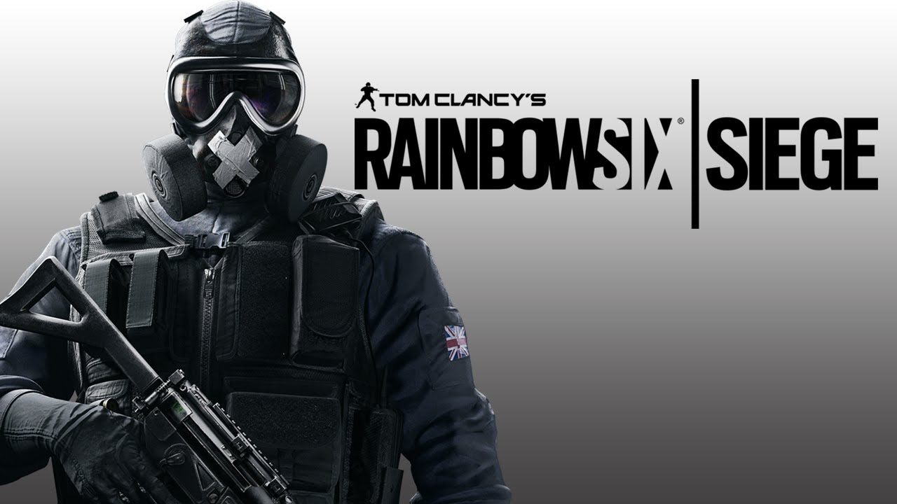 Rainbow Six Siege: Operation Void Edge Operators jogabilidade, gadgets e jogos ...