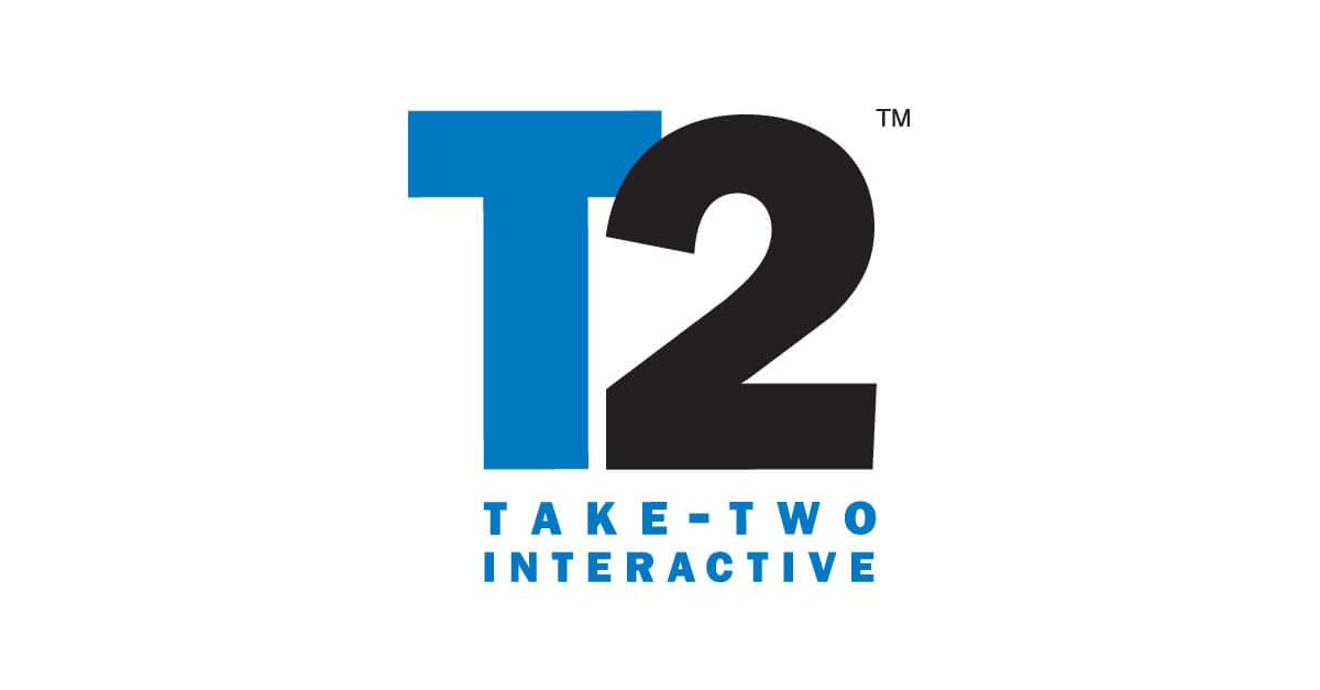 Red Dead Redemption 2 vendeu 29 milhões de cópias, Borderlands 3 ...