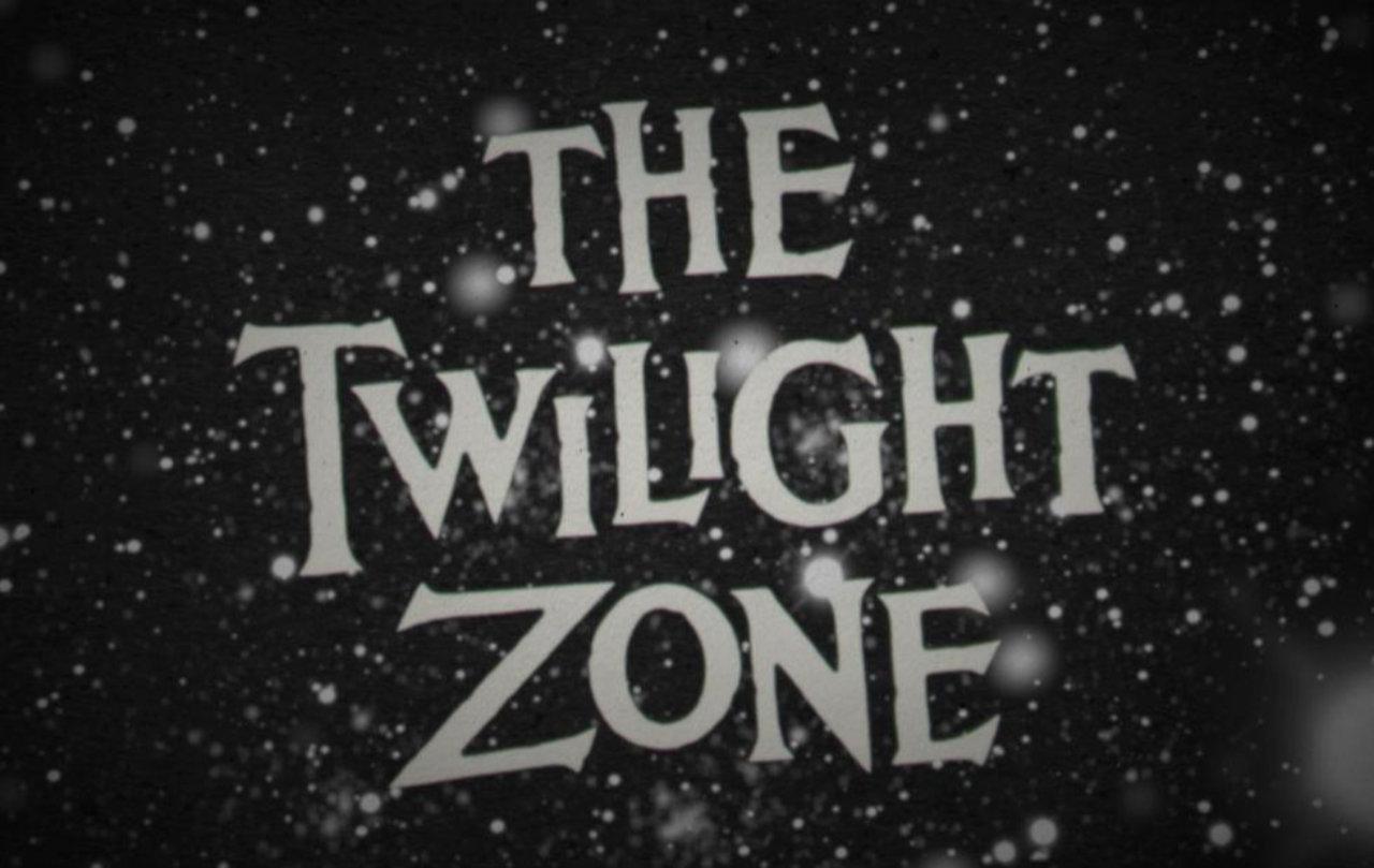 Reinicialização de Twilight Zone estréia na CBS All Access em abril
