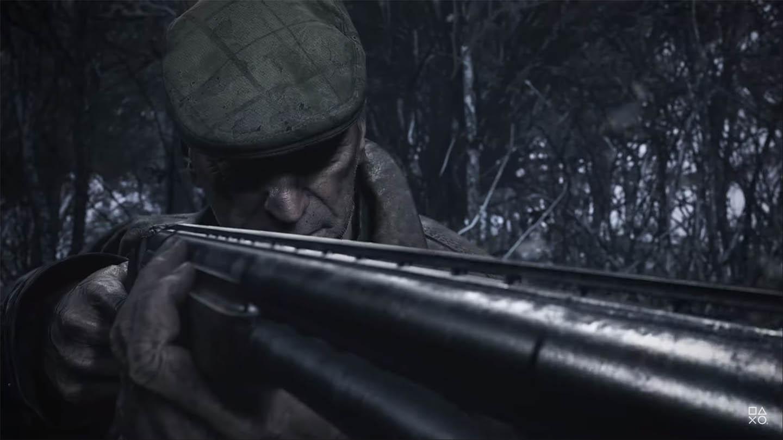 Resident Evil 8 'Village' revelado para PS5: aqui está o que sabemos