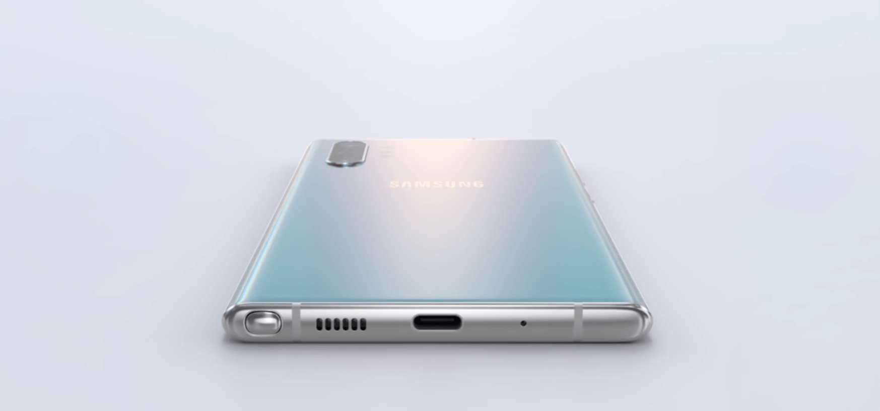 Galaxy Note 20 specs, features, price, release date