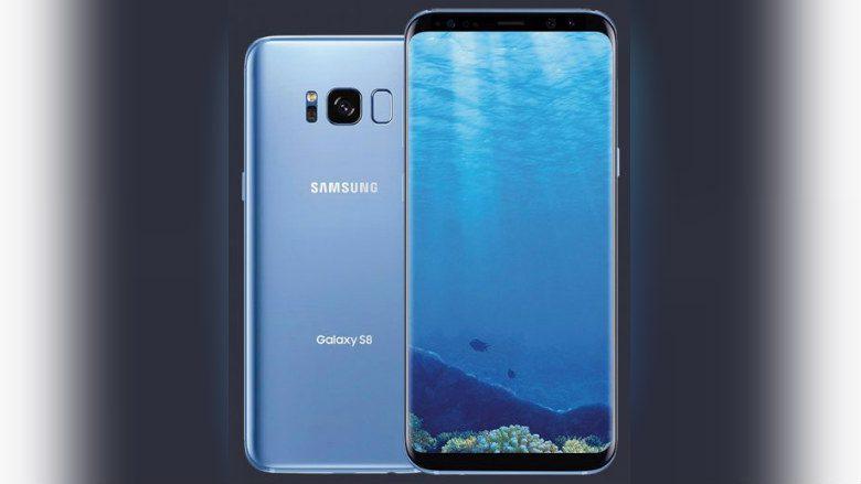 Samsung supostamente porcos chips Snapdragon 845, pode ir modular para o ...