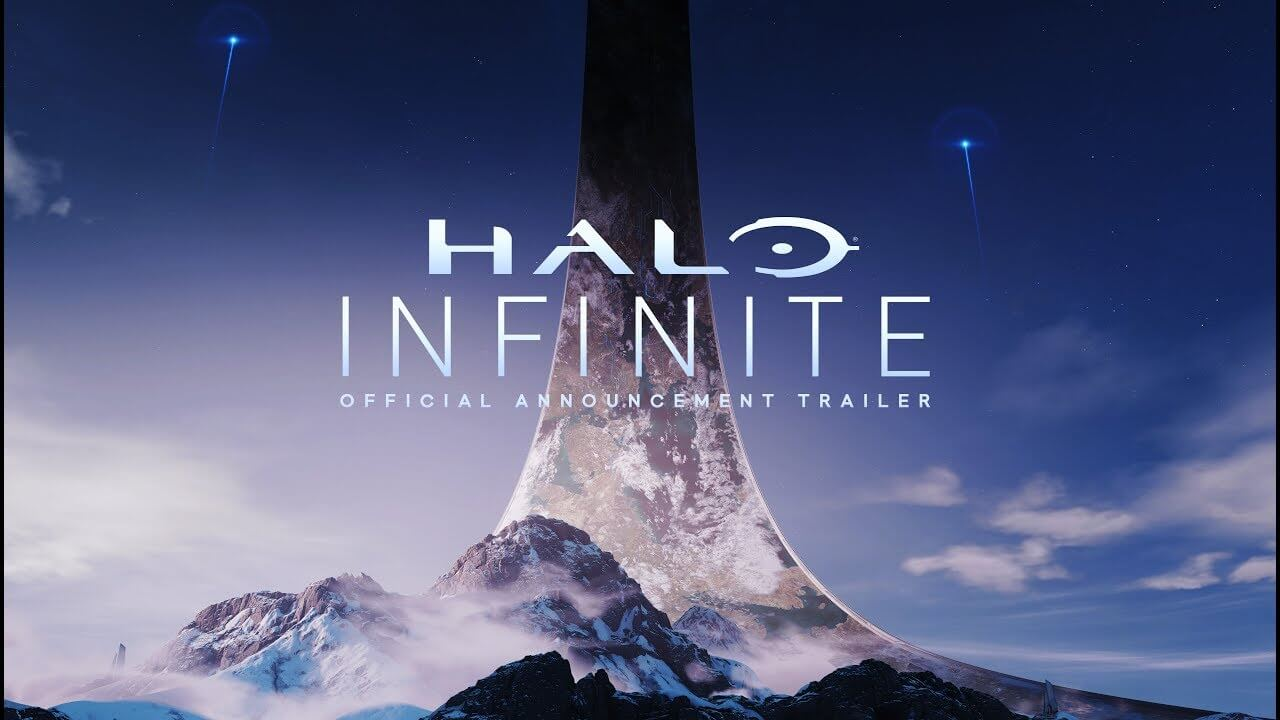 First Halo: Infinite gameplay footage to be shown at E3 2019, will be running on the PC