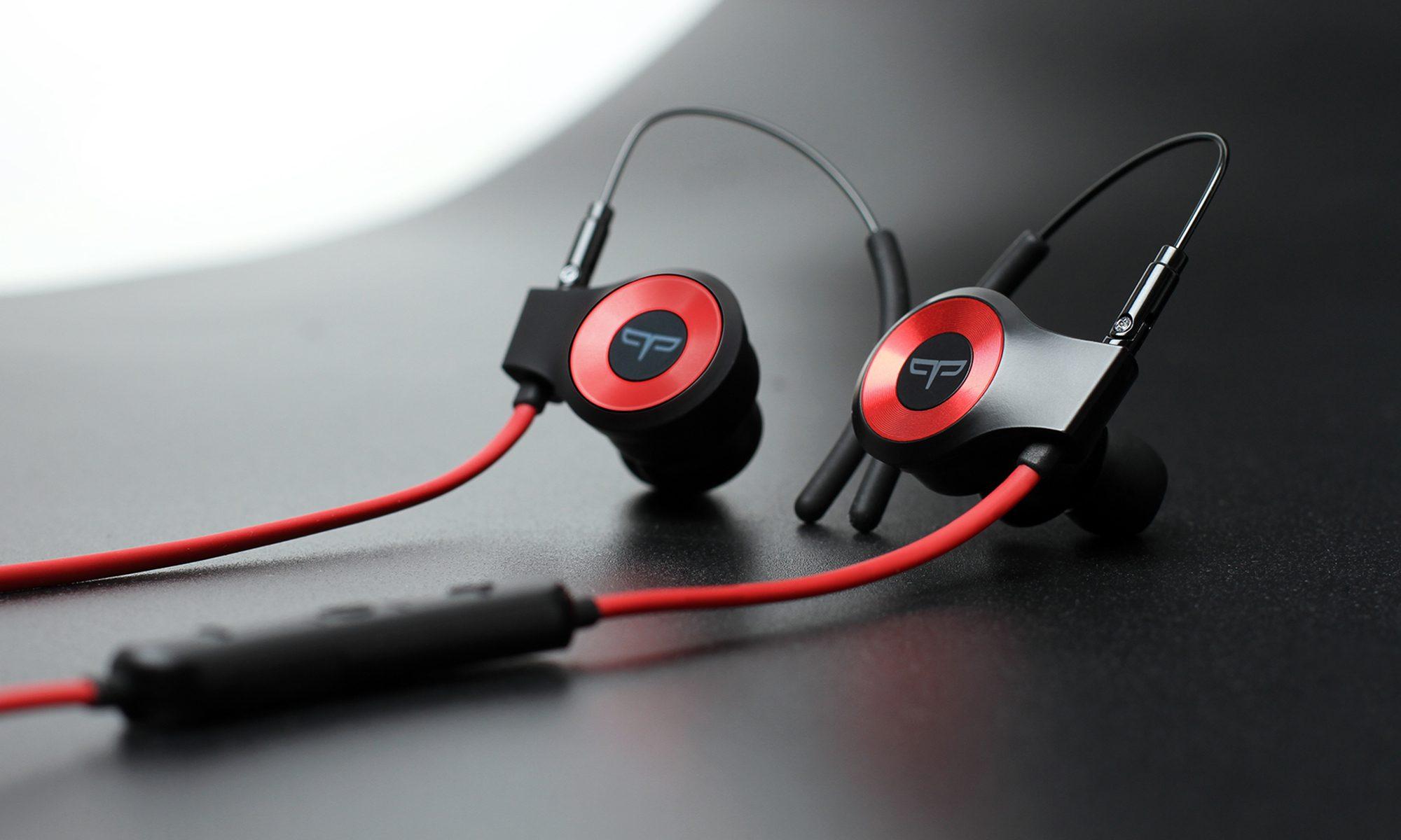 Giveaway – Win an Origem HS-3 Bluetooth Headphones