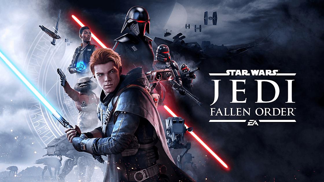 Star Wars Jedi: Fallen Order - novos detalhes sobre os principais ...