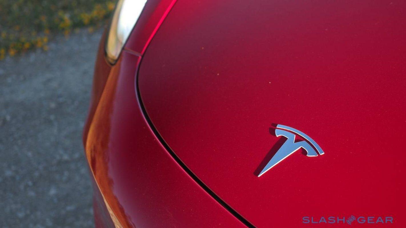 Tesla registra enorme perda líquida de US $ 702 milhões no primeiro trimestre de 2019
