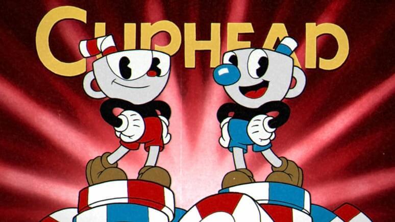 'The Cuphead Show' é o novo programa de TV animado baseado em ...