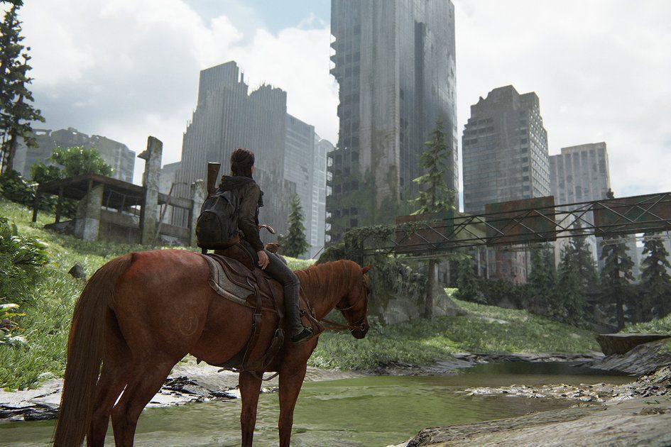The Last of Us Part 2 review: Uma canção de cisne apropriada para uma geração