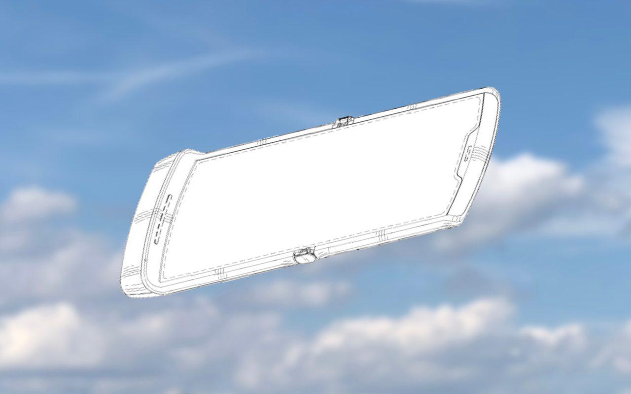 Motorola foldable RAZR spec leak suggests a tough decision
