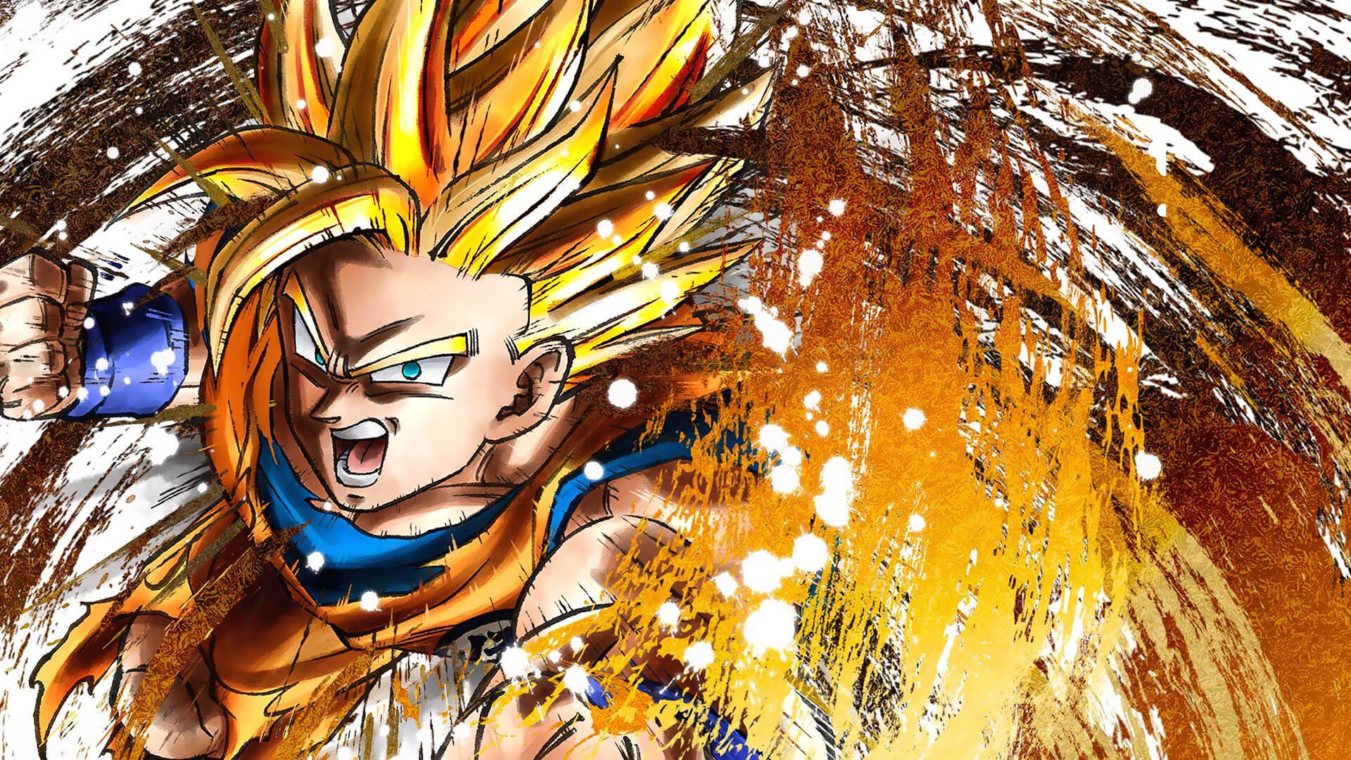 Vendas de Dragon Ball FighterZ superam cinco milhões