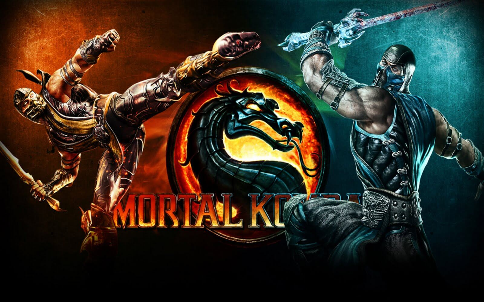 Warner Bros remove Mortal Kombat Komplete Edition do Steam, derruba ...