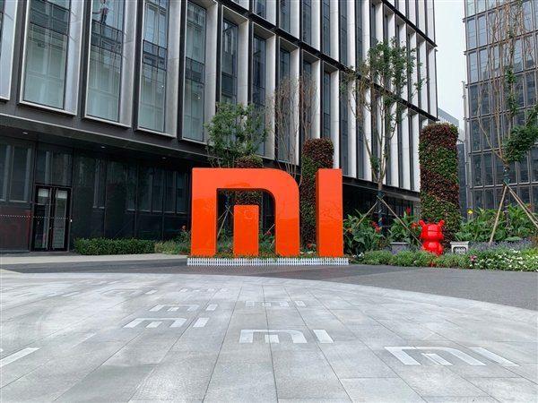 Xiaomi dissipa rumores de que o co-fundador e presidente Lin Bin pode renunciar em breve