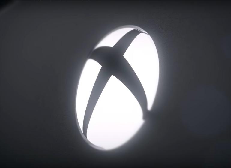 """""""Versão Mais Bonita"""" de Assassin's Creed Origins no Xbox One X"""