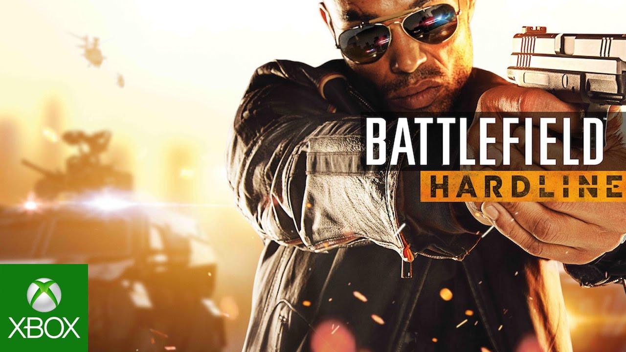 6 dicas multijogador de nível básico para iniciantes em Battlefield Hardline