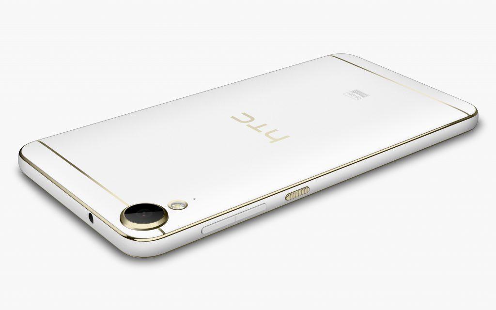 A HTC lança o Desire 10, mas apenas a versão Lifestyle para ...
