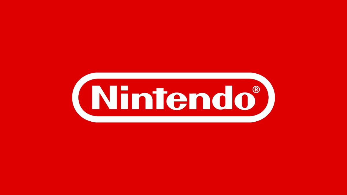 A Nintendo agora acredita que cerca de 300.000 pessoas foram afetadas por sua ...