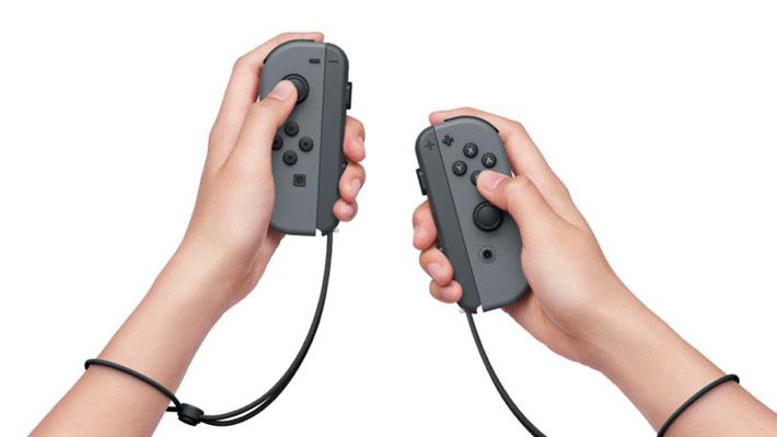 A Nintendo agora está consertando Joy-Cons de Switch Quebrado de graça, reembolsará ...
