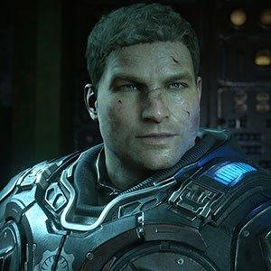 A demo de Gears of War 4 E3 inclui combate explosivo e um ...