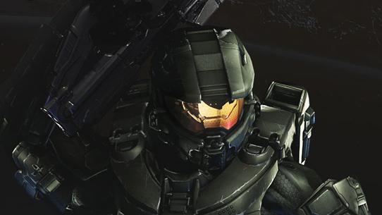 Apresentando o Halo App para Windows 10 PC