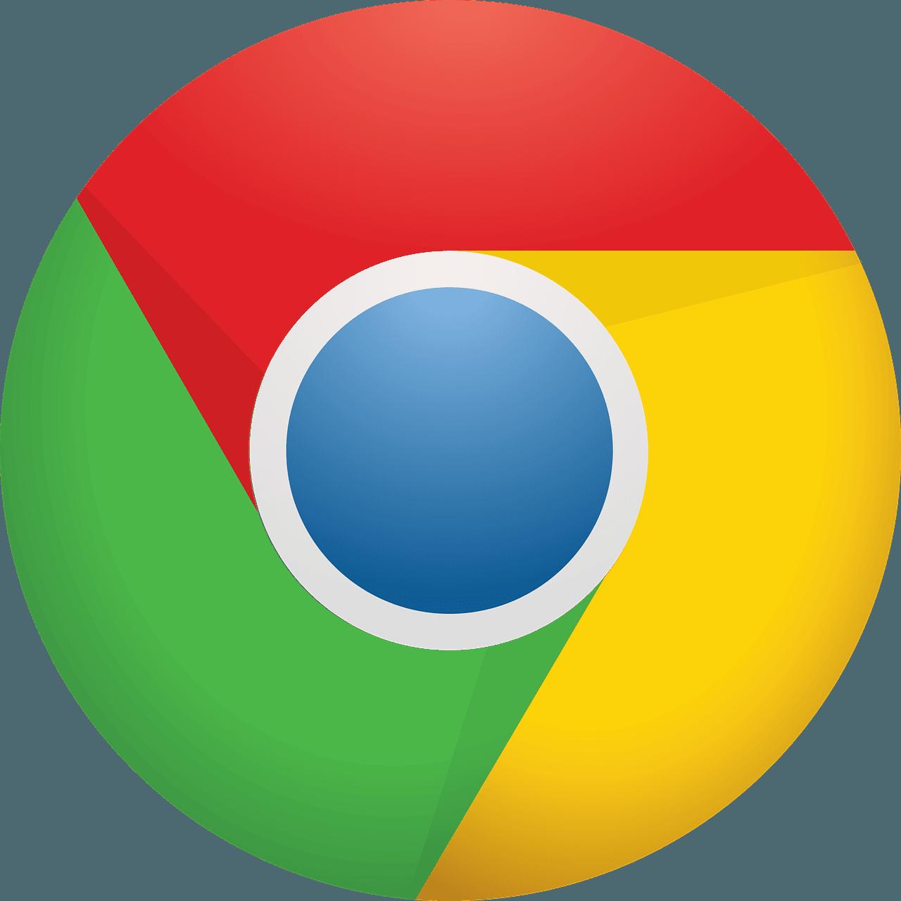 Chrome 79 está causando problemas para usuários do Linux