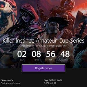 Clubes, LFG e Arena no Xbox Live unirão jogadores para ...