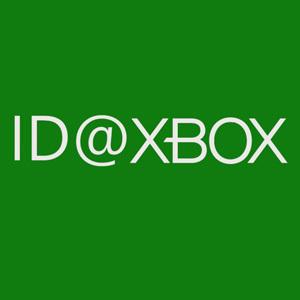 Comemorando três anos de ID @ Xbox