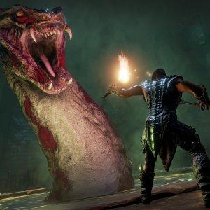 Conan Exiles já está disponível na Xbox Game Preview