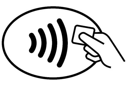 Confirmado - O Reino Unido não recebe NFC no HTC Desire ...